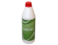 Пигмент AVATINT OX (SO 1)